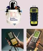 Safety Equipment for lgsc